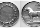 wa-027-medal-1949