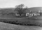 dalnigap-may-1963