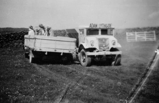 lythgoe-truck