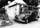 car-at-mchargs-shop