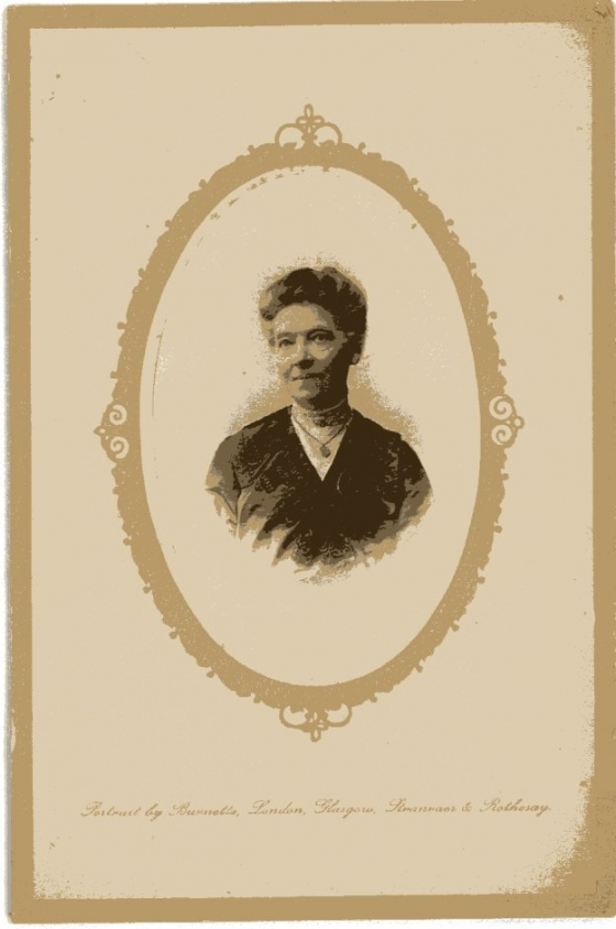 jane-thompson-nee-mcmeeking