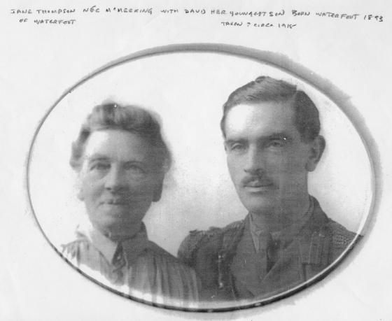 jane-thompson-son-david-circa1915