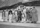 womens-rural-1950