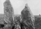 j-forster-at-standing-stones