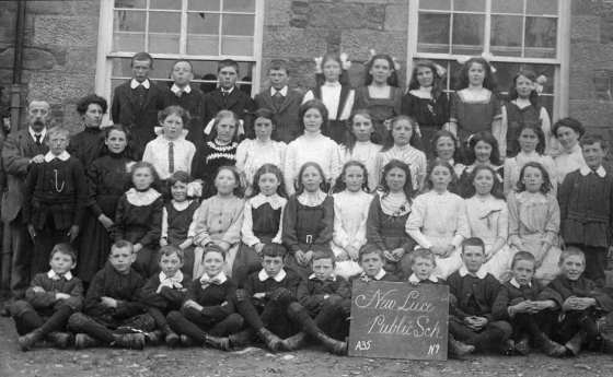 new-luce-school-1912