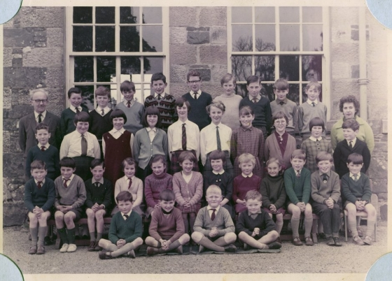 new-luce-school-after1955