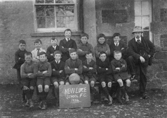 new-luce-school-fc1924