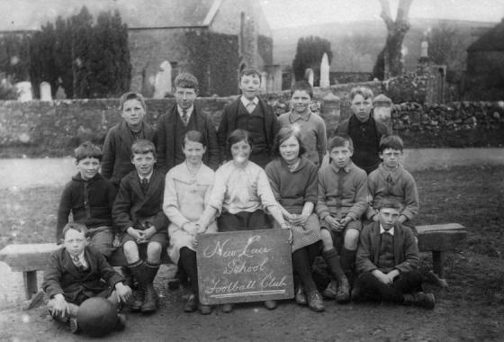 new-luce-school-1921-football-team