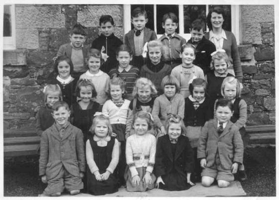 new-luce-school-1951