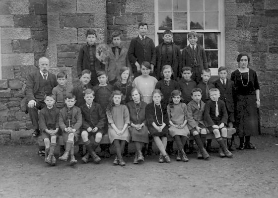 new-luce-school-no2-1924
