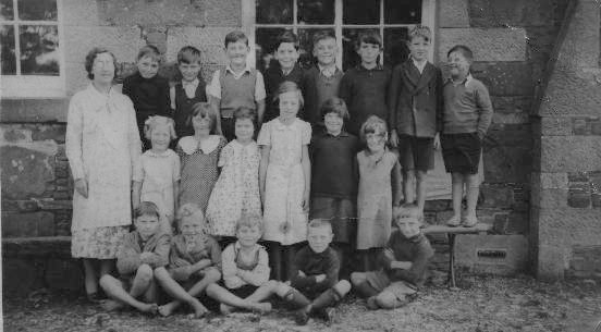 school-photo-no-1