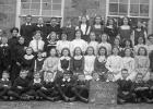 new-luce-school-1912