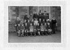 new-luce-school-1924