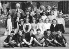 new-luce-school-1954