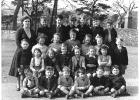new-luce-school-1955