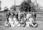 stranraer-high-school-1937