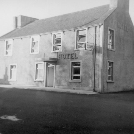 1960s-kenmuir-arms