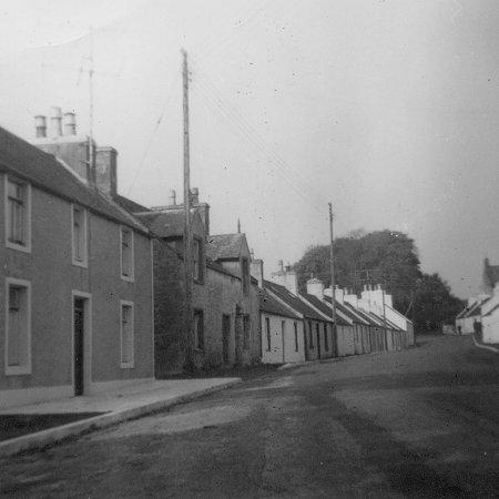 1960s-main-street
