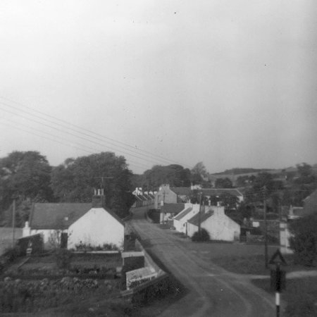 1960s-view-from-church